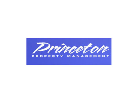 Princeton Property Management - Gestione proprietà