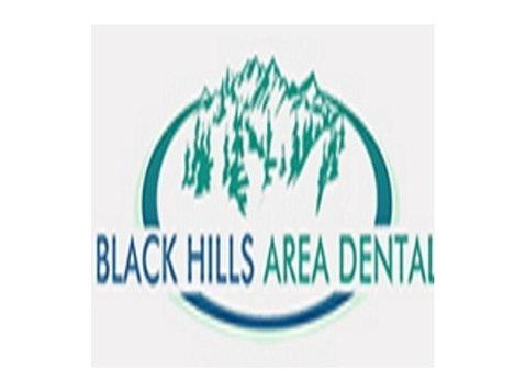 Black Hills Area Dental - Dentists