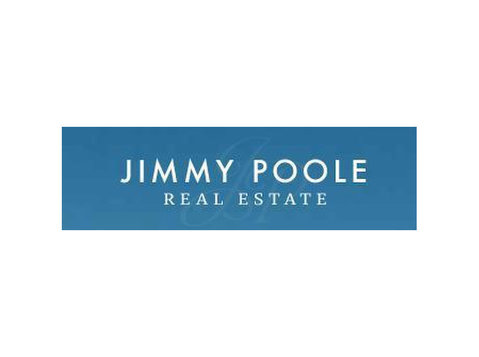 Jimmy Poole Real Estate - Estate Agents