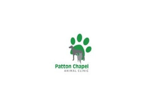 Patton Chapel Animal Clinic - Pet services