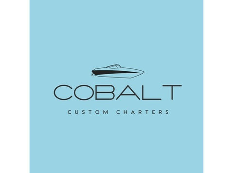 Cobalt Custom Charters - Travel Agencies