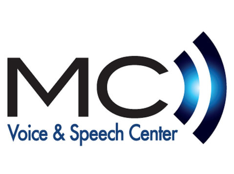 MC voice & speech center - Language schools