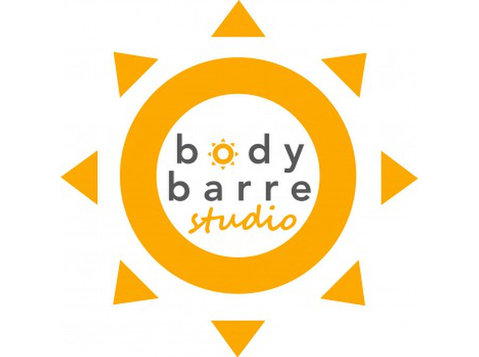 Body Barre Studio - Gyms, Personal Trainers & Fitness Classes