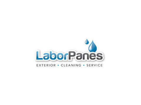 Labor Panes Window Cleaning Greensboro - Cleaners & Cleaning services