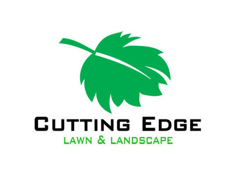 Cutting Edge Lawn & Landscape - Gardeners & Landscaping