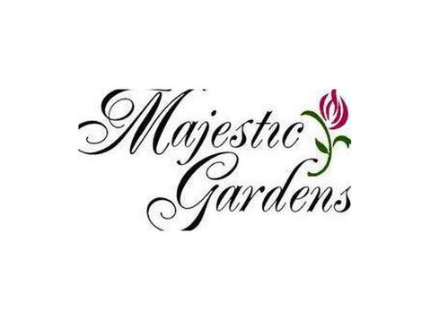 Majestic Gardens - Conference & Event Organisers