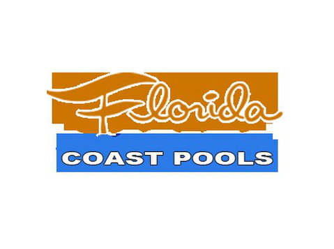 Florida Coast Above Ground Pools - Swimming Pools & Baths