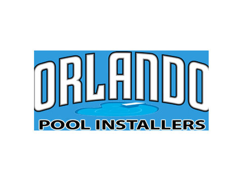 Orlando Above Ground Pools - Swimming Pool & Spa Services
