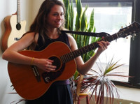Sage Music (4) - Music, Theatre, Dance