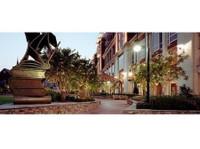 ColeJenest & Stone (1) - Architects & Surveyors