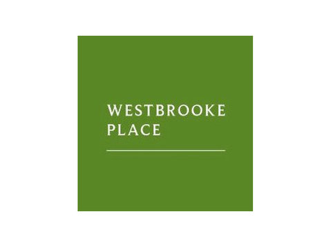 Westbrooke Place - Rental Agents
