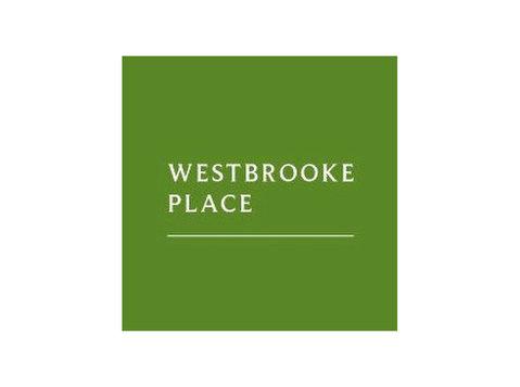 Westbrooke Place - Rental Agents