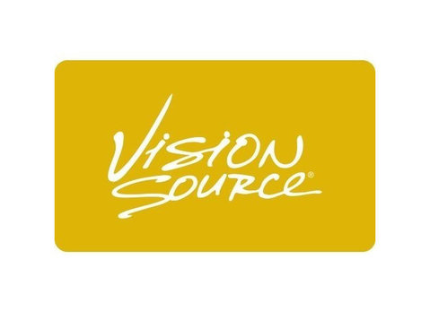 Vision Source Member Support Center - Doctors