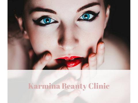 Karmina Beauty Clinic - Beauty Treatments