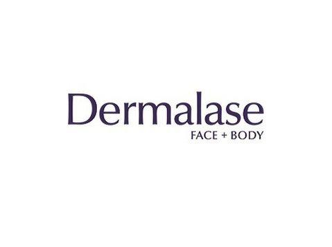 Dermalase - Spas