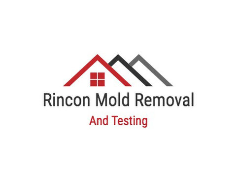 Rincon Mold Removal & Testing - Construction Services