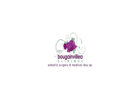 The Bougainvillea Clinique - Cosmetic surgery