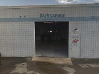 Ray's Garage, Inc. (1) - Car Repairs & Motor Service