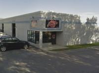 Ray's Garage, Inc. (2) - Car Repairs & Motor Service