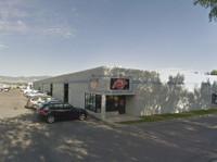Ray's Garage, Inc. (3) - Car Repairs & Motor Service