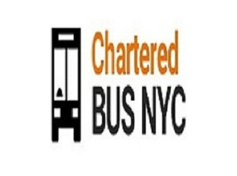 Chartered Bus - Transporte Público