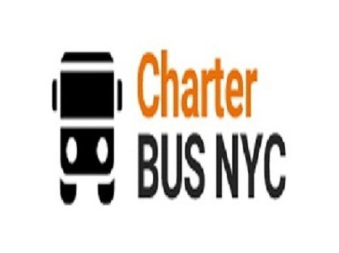 Charter Bus Nj - Public Transport