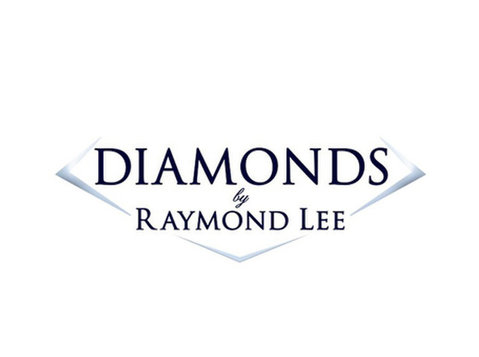 Diamonds By Raymond Lee - Jewellery