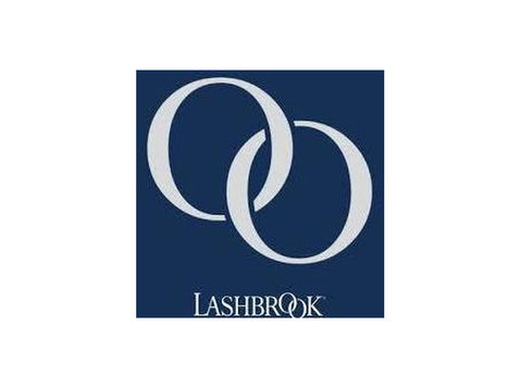 Lashbrook - Jewellery