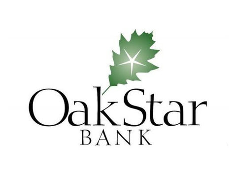 OakStar Bank - Mortgages & loans