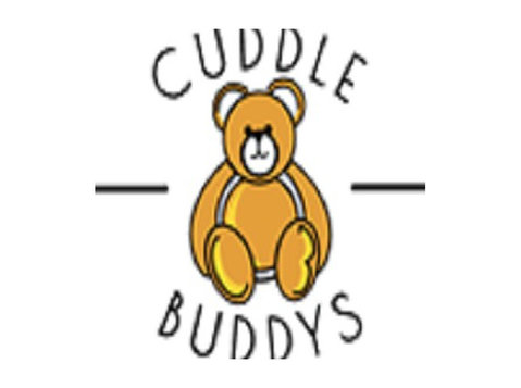 Cuddlebuddys - Toys & Kid's Products