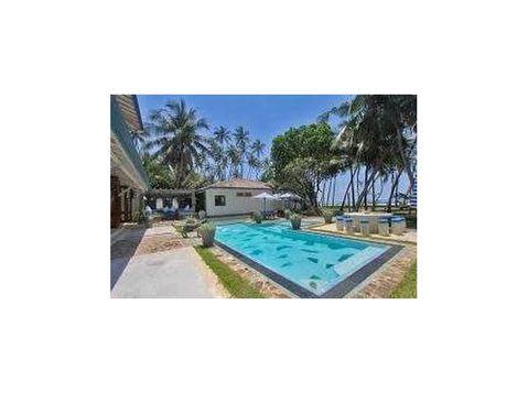 Fort Myers Above Ground Pools - Swimming Pools & Baths