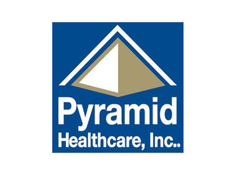 Pyramid Healthcare Altoona Methadone at Dolminis - Alternative Healthcare