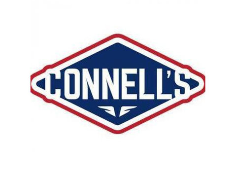 Connell's Service Company Inc. - Plumbers & Heating