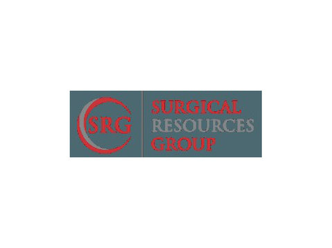 Surgical Resources Group Llc - Pharmacies & Medical supplies