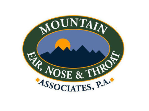 Mountain Ear, Nose and Throat Associates, P.A. - Doctors
