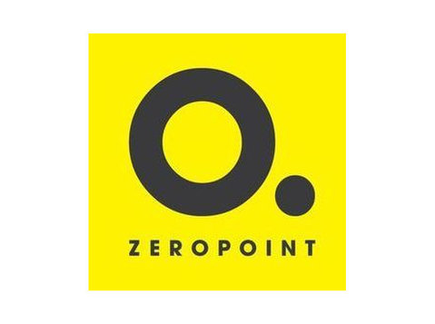 Zeropoint Compression, Inc. - Clothes