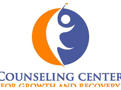 Counseling Center for Growth and Recovery - Psychologists & Psychotherapy