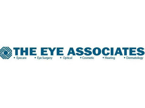 The Eye Associates - Opticians