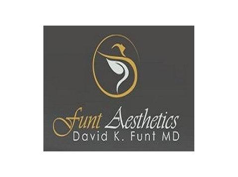 Funt Aesthetics - Cosmetic surgery