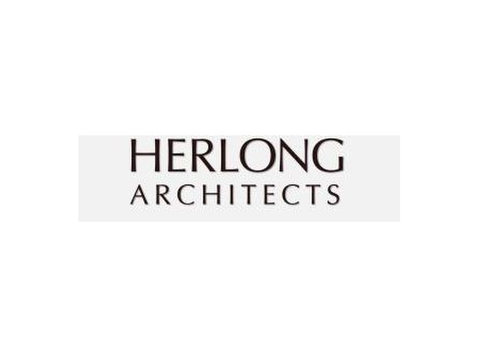 Herlong Architects - Architects & Surveyors