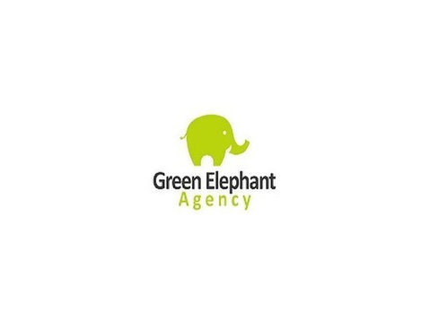 Green Elephant Agency - Advertising Agencies