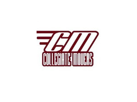Collegiate Movers, Inc. - Removals & Transport