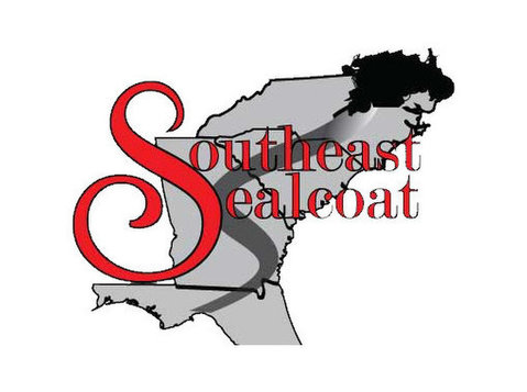 Southeast Sealcoat - Construction Services