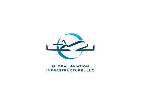 Global Aviation Infrastructure Llc - Flights, Airlines & Airports