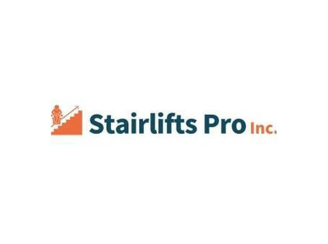 Stairlifts Pro Inc - Electrical Goods & Appliances
