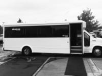 Rockstarz Limousine & Party Bus (1) - Car Rentals