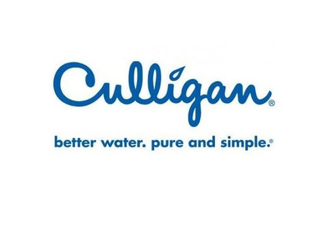 Culligan Water Conditioning of Lake Havasu - Utilities