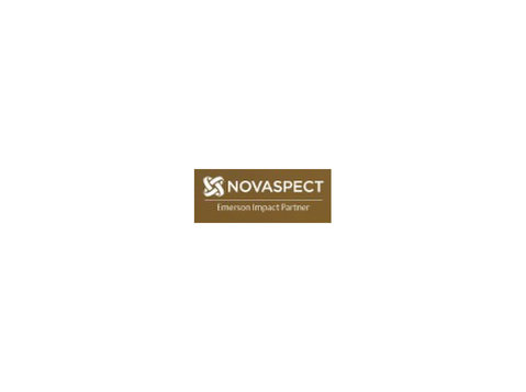 Novaspect - Construction Services