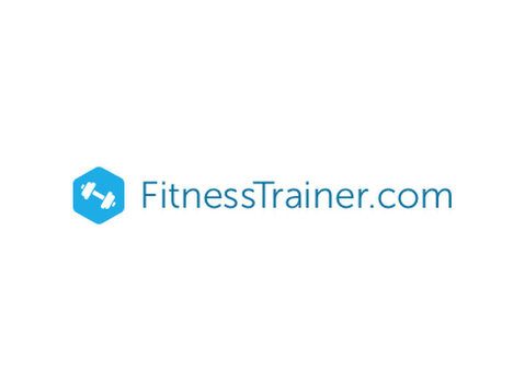 FitnessTrainer D.C. Personal Trainers - Gyms, Personal Trainers & Fitness Classes