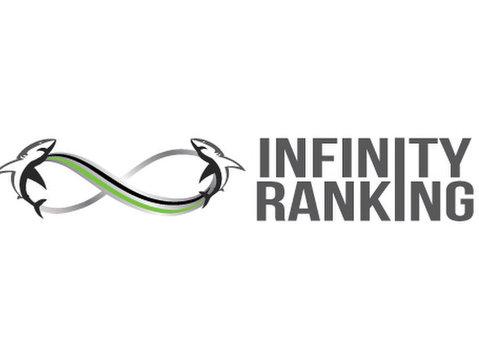 Infinity ranking seo company in reno - Advertising Agencies